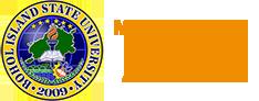 Bisu Main Campus Alumni